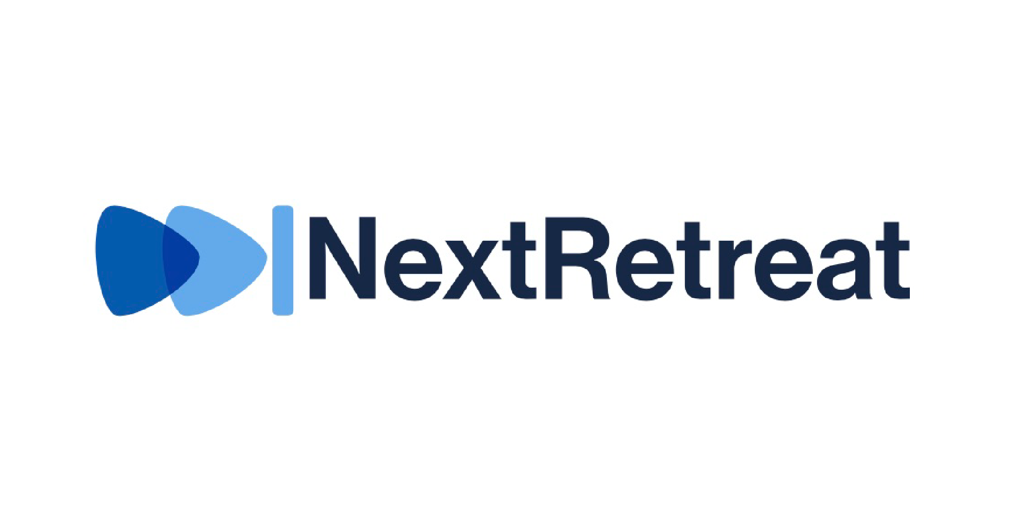 NextRetreat